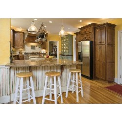 Small Crop Of Country Home Decor Ideas