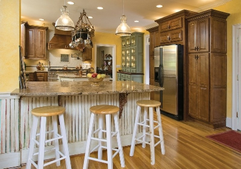 Large Of Country Home Decor Ideas