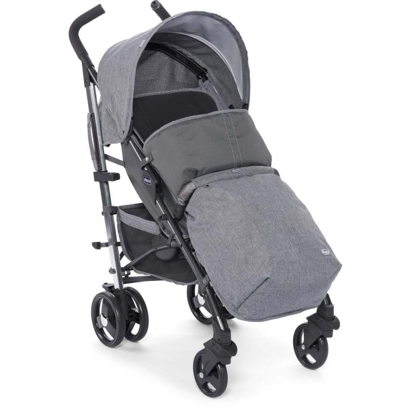 Large Of Chicco Liteway Stroller