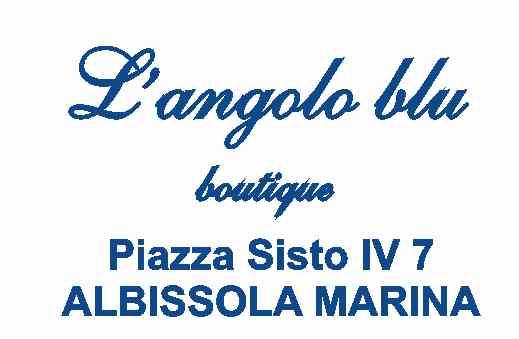 angolo_blu_logo