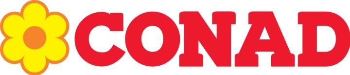conad_logo