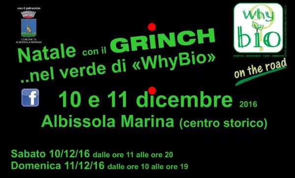 grinch_2