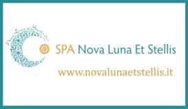 novaluna1