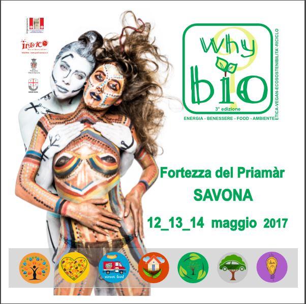 WhyBio 2017