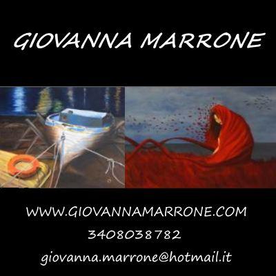 giovanna_marrone_artmese