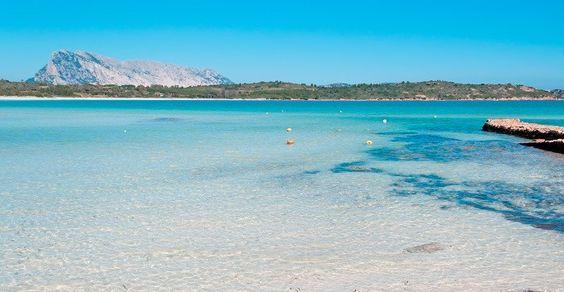 santeodoro-spiaggia