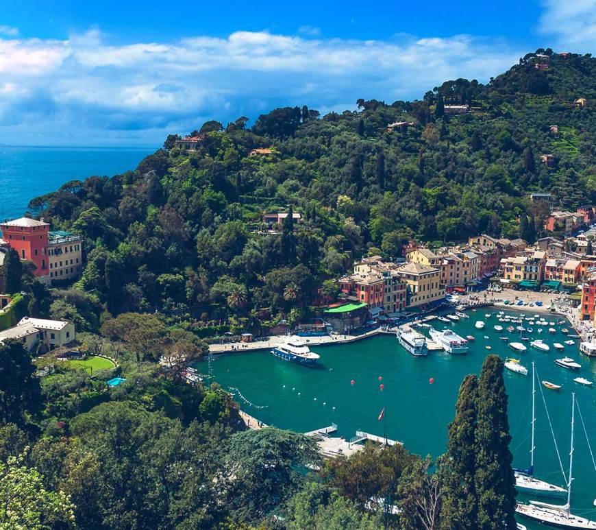 portofino_mare_view_6