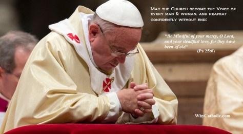 Pope-Francis-YearofMercy