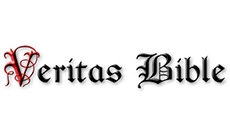 veritasbible-logo