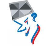 tumpak-whynepal-logo