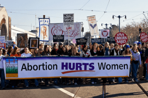 Women, Pregnant, Abortion, Childbirth, Risks, Danger, Life of the Mother