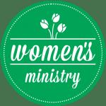 Women's Minisry Logo