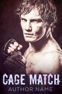 Cage Match 3