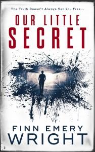 I Have A Secret 3 lo res