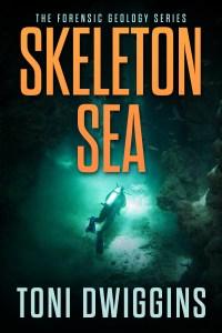 Skeleton Sea lo res