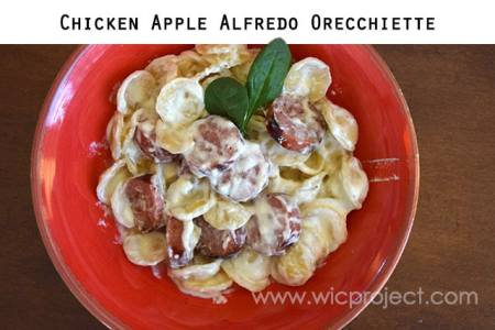 chicken-apple-alfredo-orecchiette-2