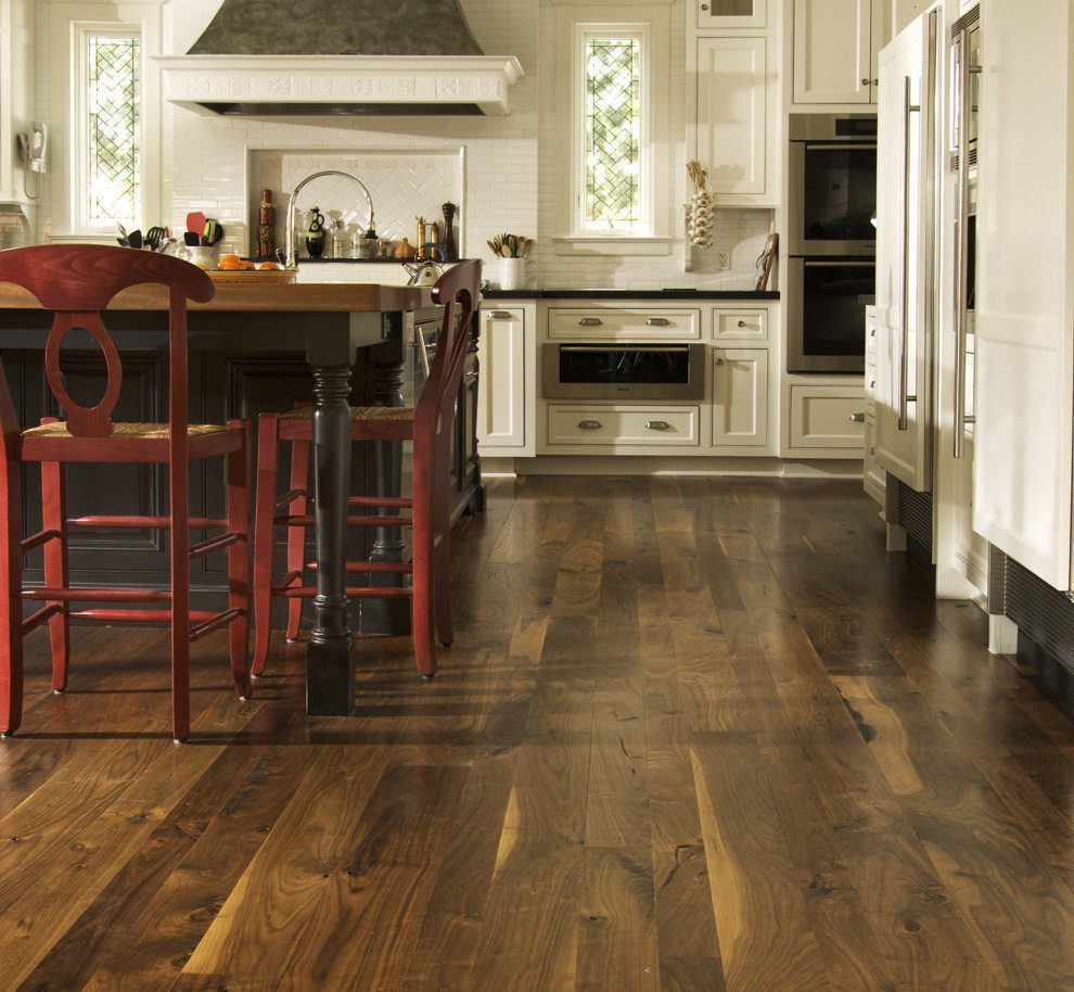 Absorbing Wood Ing Walnut Ing From Carlisle Wide Plank S How To Mix Wood Ing Styles Colors To Create A Custom Look Wood Ing Prices Wood Ing Sale houzz 01 Dark Wood Flooring