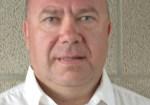 Peter Boumon (2)