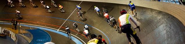 wielercentrum Eddy Merckx 2