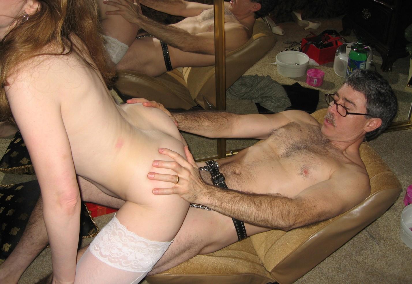 wife fucked hard