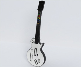 http://i2.wp.com/www.wiisworld.com/images/news/gh3guitar.jpg?w=630