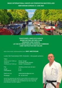 Seminar Mathieu 21 juni 2020