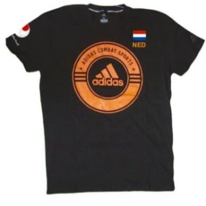 Shirt_VK