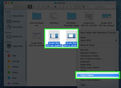 How to Connect Two Computers Using USB: 13 Steps (with Pictures)
