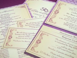 Wondrous Rsvp Cards Photo Wedding Invitations Walgreens How To Buy Wedding Steps Wikihow Photo Wedding Invitations