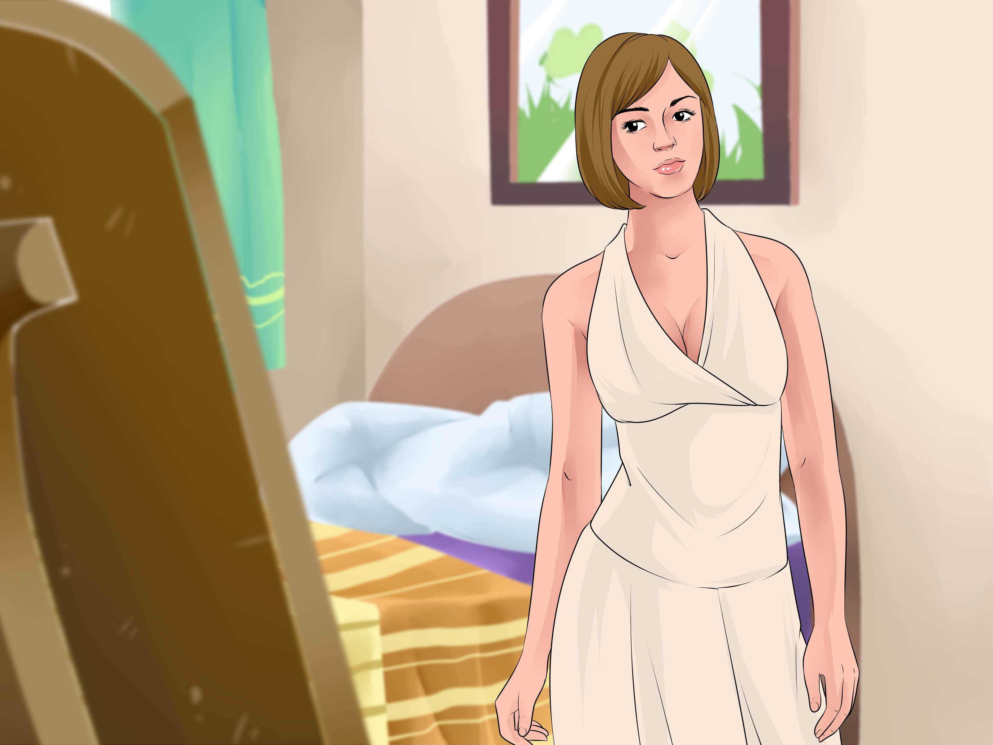 Choose a Wedding Dress wedding gowns