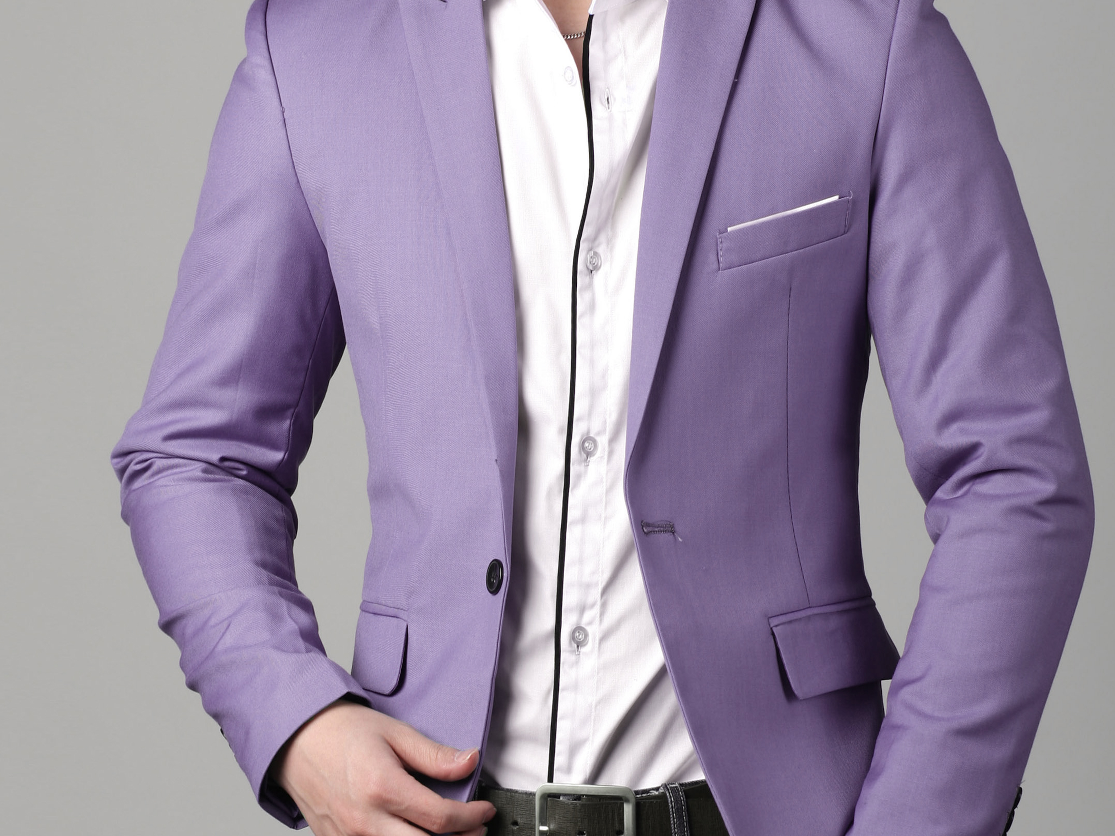 wedding reception dress for male guest reception dresses for wedding Wedding Reception Dress For Male Guest 41