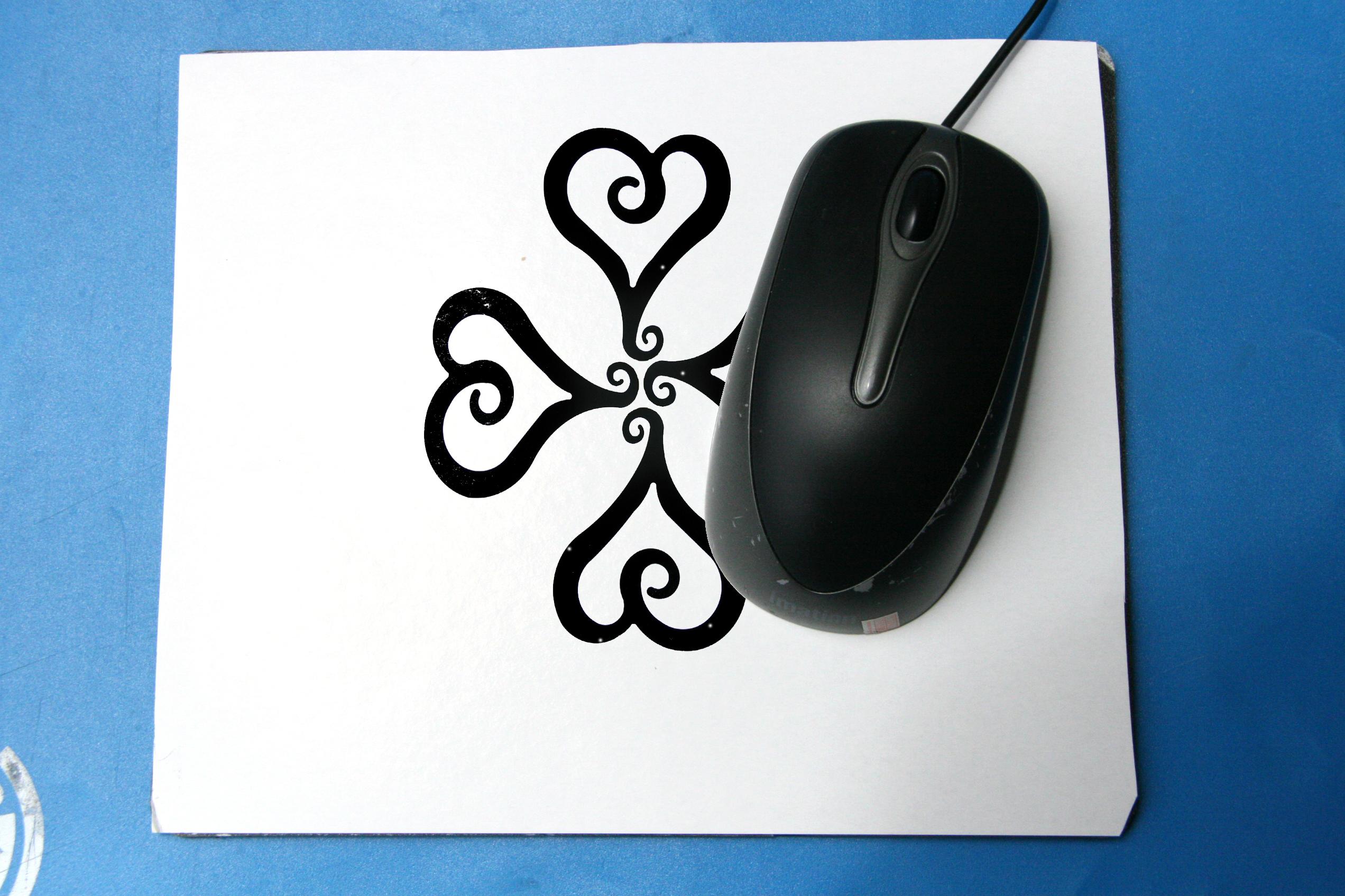 Fullsize Of Custom Mouse Pad