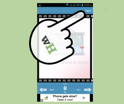 How to Make an Android Live Wallpaper (with Pictures) - wikiHow