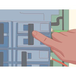 Small Crop Of How To Replace A Breaker