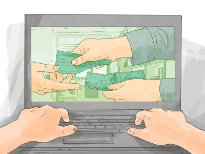 3 Ways to Get a Personal Loan From a Private Lender - wikiHow