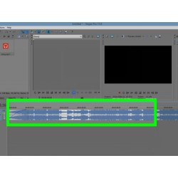 Small Crop Of How To Get Sony Vegas Pro 14 For Free