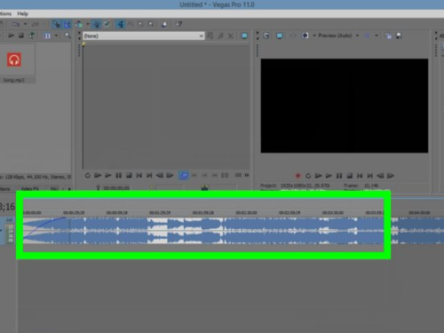 Medium Of How To Get Sony Vegas Pro 14 For Free