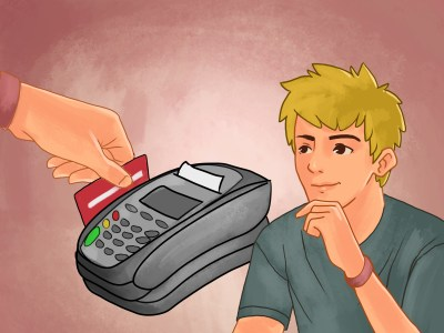 3 Ways to Get a Motorcycle Loan With Bad Credit - wikiHow
