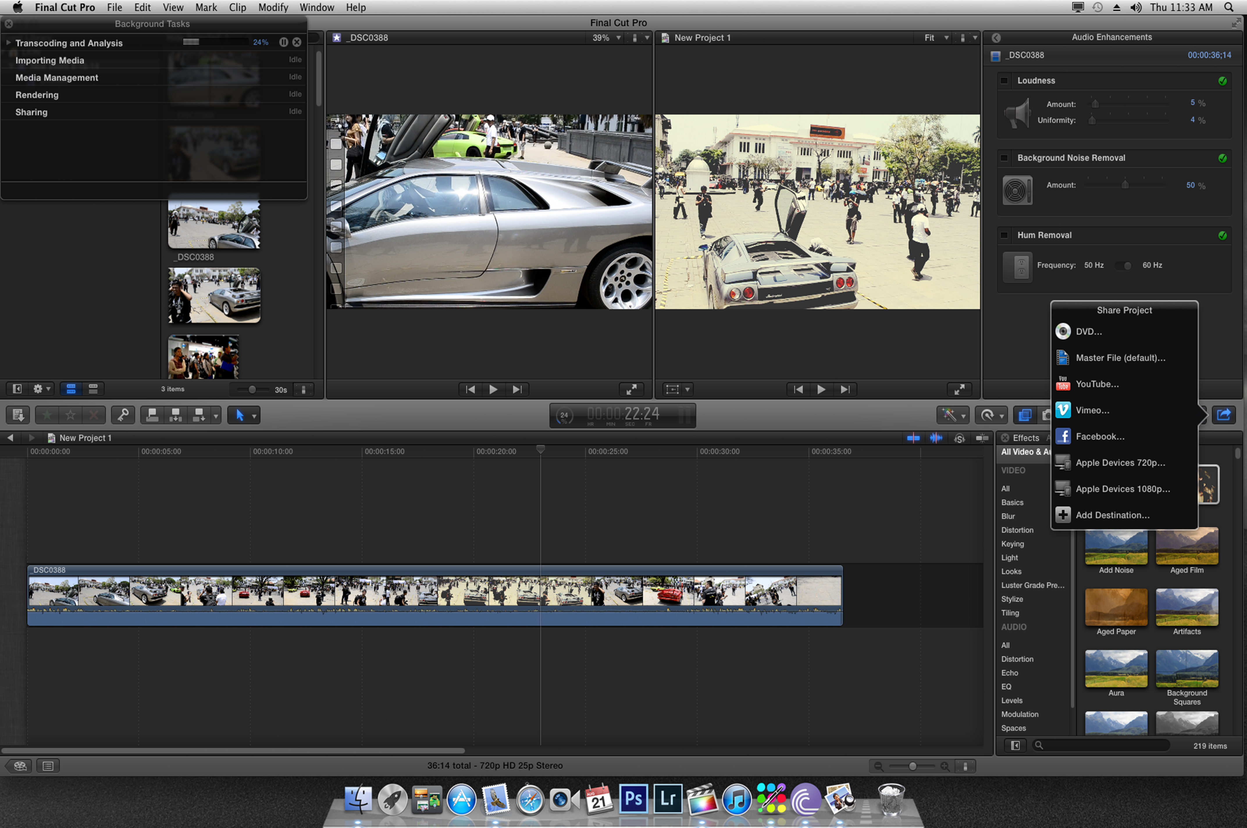 Fullsize Of Final Cut Pro For Windows 10