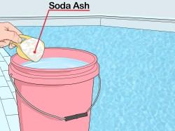 Diverting Rainwater Steps Wikihow Ph South Carolina Ph Michigan How To Raise Ph Rainwater