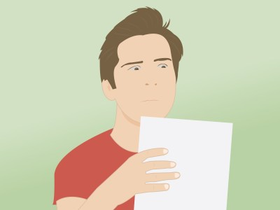 Image:Reduce Your Car Payments Without Getting a Refinancing Loan Step 10.jpg - wikiHow