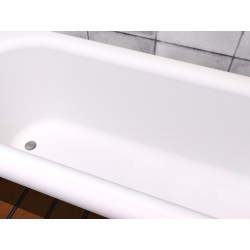 Small Crop Of What Is A Garden Tub