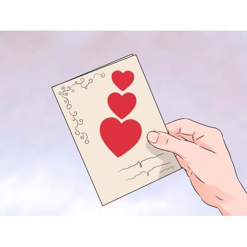 Medium Crop Of Gifts For Girlfriends