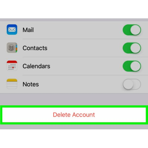 Medium Crop Of Deleting Photos From Iphone