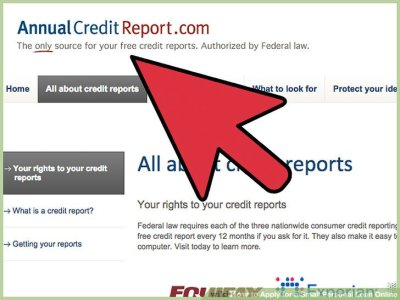 How to Apply for a Small Personal Loan Online: 9 Steps