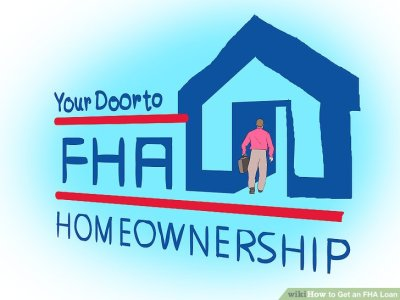 How to Qualify for an FHA Loan: Real Estate Broker Guide