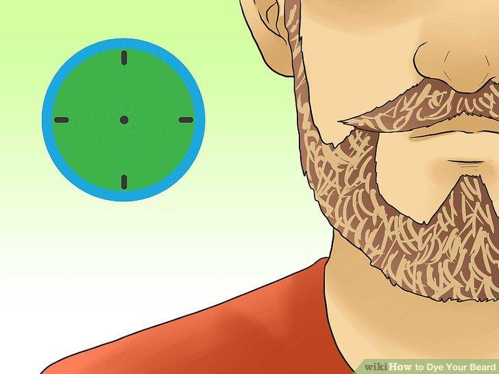 Dye Your Beard Step 13.jpg