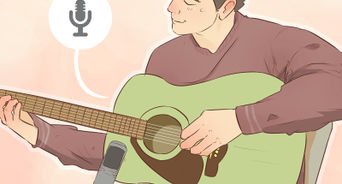 How to Get Good Song Ideas  6 Steps  with Pictures    wikiHow Write a Song