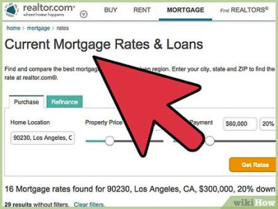 How to Apply for a Small Personal Loan Online: 9 Steps, small loan.#Small #loan - Loan