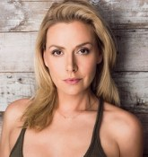 Allison McAtee Bio, Wiki, Married, Age, Height, Net worth, Boyfriend, Dating, Affairs